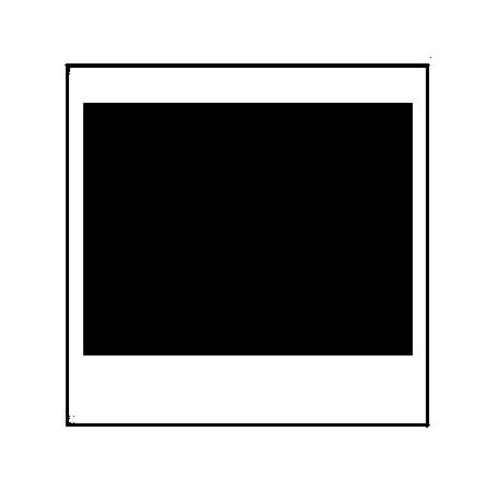 Logo de fabricante de cocinas Arredo·