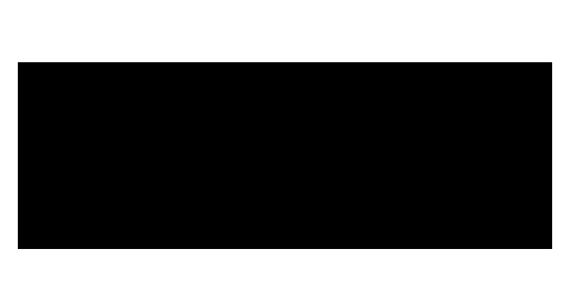 Logo de fabricante de campanas de extracción Elica