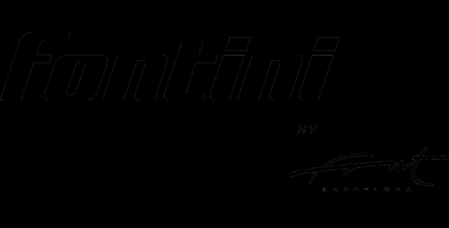 Logo fabricante de interruptores Fontini