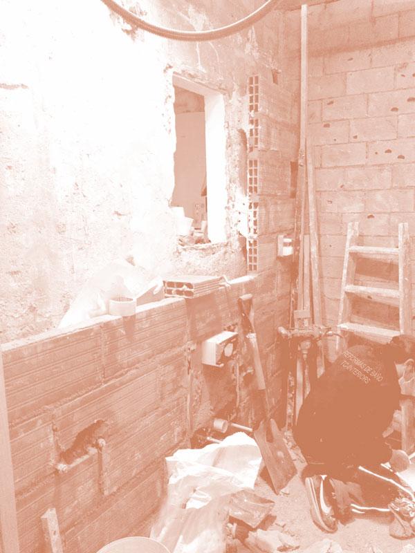 diseño interior y reforma de baños tc interiors